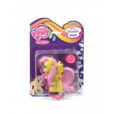Игровой набор My Little Pony Флаттершай Fluttershy со светом и звуком (Hasbro)