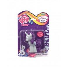 Игровой набор My Little Pony Rarity Рарити со светом и звуком (Hasbro)