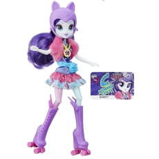 Кукла My Little Pony Equestria Girls Спорт Вондеркольты Рарити (Hasbro)