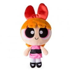 Кукла Powerpuff Girls Цветик - 20 см