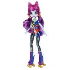 Кукла My Little Pony Equestria Girls Санни Флэр Sunny Flare (Hasbro)