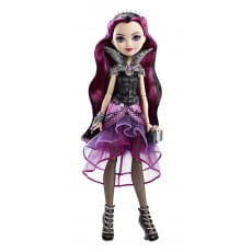 Кукла Ever After High - Рэйвен (Mattel)