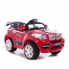 Электромобиль Barty BMW YLQ-8899