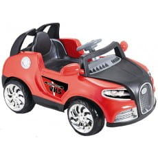 Электромобиль Kids Cars ZP5068