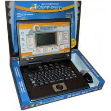Компьютер Joy Toy 7004 (Play Smart)