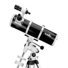 Телескоп Synta Sky-Watcher BK P1501EQ3-2